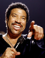 Lionel Richie picture G729616