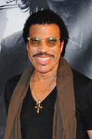 Lionel Richie picture G729617