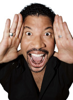 Lionel Richie picture G729619