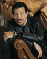 Lionel Richie picture G729621