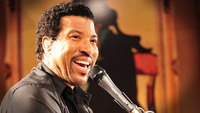 Lionel Richie picture G729622