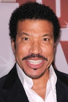 Lionel Richie picture G729623