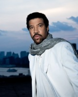 Lionel Richie picture G729625