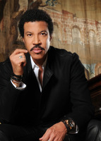 Lionel Richie picture G729627