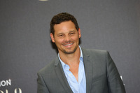 Justin Chambers picture G729661