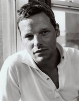 Justin Chambers picture G729662
