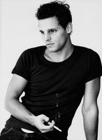 Justin Chambers picture G729665