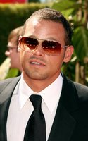 Justin Chambers picture G562986