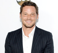 Justin Chambers picture G573577
