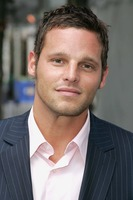 Justin Chambers picture G729672