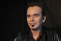 Billy Bob Thornton picture G729678