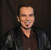 Billy Bob Thornton picture G729679