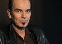 Billy Bob Thornton picture G729680