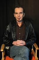 Billy Bob Thornton picture G729681