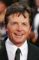 Michael J. Fox picture G729719