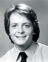 Michael J. Fox picture G729721