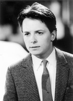 Michael J. Fox picture G729724