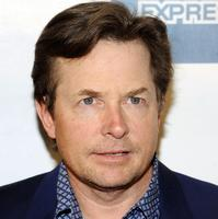 Michael J. Fox picture G729725