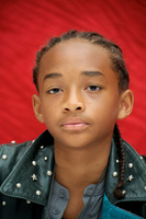 Jaden Smith picture G729744