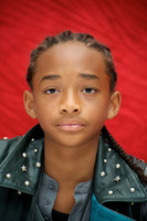 Jaden Smith picture G729745