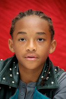 Jaden Smith picture G729750