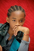 Jaden Smith picture G729752