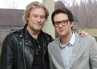 Daryl Hall picture G729754