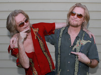 Daryl Hall picture G729758