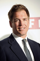 Michael Weatherly picture G729770