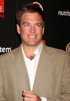 Michael Weatherly picture G729771