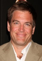 Michael Weatherly picture G729774
