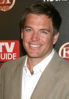 Michael Weatherly picture G729777