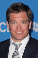 Michael Weatherly picture G729778