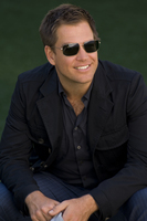 Michael Weatherly picture G729779
