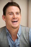 Channing Tatum picture G729800