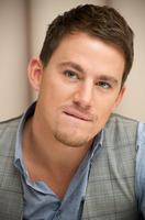 Channing Tatum picture G729801