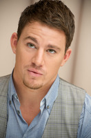 Channing Tatum picture G729802