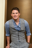Channing Tatum picture G729803