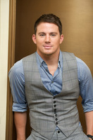 Channing Tatum picture G729804