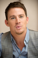 Channing Tatum picture G729805