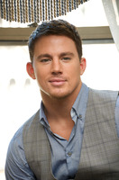 Channing Tatum picture G729806