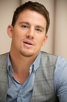 Channing Tatum picture G729807