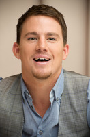 Channing Tatum picture G729809