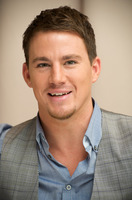 Channing Tatum picture G729810