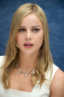 Abbie Cornish picture G729823