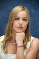 Abbie Cornish picture G729824