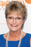 Denise Nickerson picture G729871