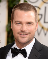 Chris O'donnell picture G729879