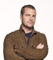 Chris O'donnell picture G729880