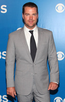 Chris O'donnell picture G729885
